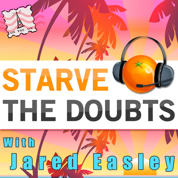 starve-the-doubts