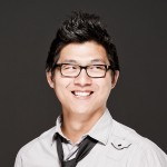 john saddington life changers pressgram jon d harrison